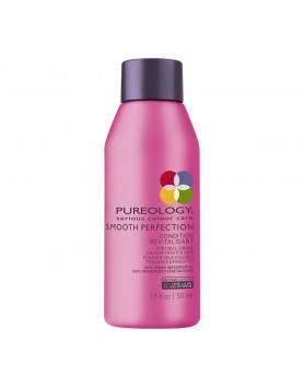 Smooth Perfection Conditioner, Mini